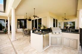 Kitchen Remodeling Katy Tx Model Awesome Design Ideas