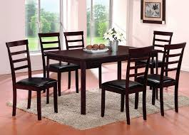table sets under stylish ideas dining room sets under 200 splendid cheap dining  room sets under