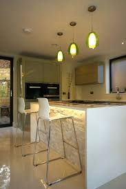 Kitchen Countertop Lighting 25 Best Ideas About Under Counter Lighting On Pinterest Rope