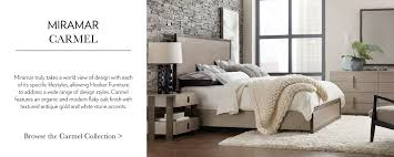 latest bedroom furniture designs latest bedroom furniture. Latest Bedroom Furniture Designs N