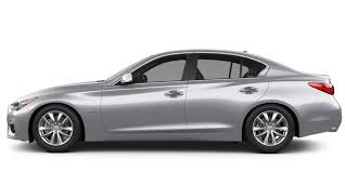 2018 infiniti hybrid. fine infiniti photo of infiniti q50 20t pure sedan model throughout 2018 infiniti hybrid 4