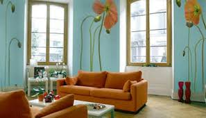 paint colours for living room and kitchen. paint colors for living room and kitchen combined colours