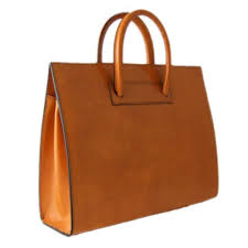 Cheap Leather Handbags: Fashionably Possible!