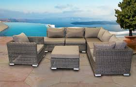 outdoor patio furniture sale calgary. patio furniture calgary genuine ohana outdoor wicker sofa sectional 10pc gorgeous couch set with sale .