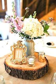 centerpieces for round tables table e for wedding reception simple es round tables holiday table centerpieces centerpieces for round tables