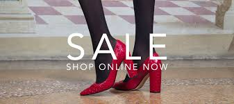 Designer Shops In Gibraltar Gina Shop Designer Womens Footwear