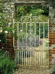 garden gates apartments. Garden Gates Antique Doors Best Wrought Iron Ideas On Apartments