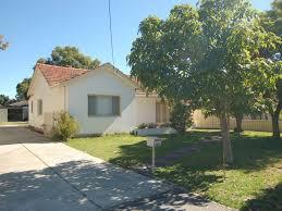 Listing Property For Rent Listing Property For Rent Barca Fontanacountryinn Com