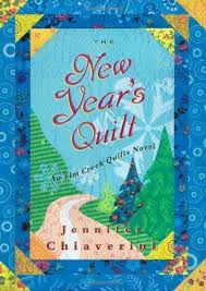 9781416547556: The New Year's Quilt (Elm Creek Quilts Series #11 ... & 9781416547556: The New Year's Quilt (Elm Creek Quilts Series ... Adamdwight.com