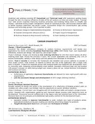 Consultant Resume Example Awesome Sales Consultant Resume Objective Example Small Business Resumes For