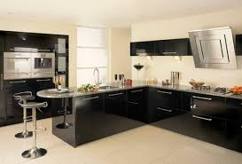 Amazing Of Modern Kitchen Interior Design Ideas For Interior Latest Kitchen Interior Designs