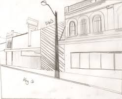 rough architectural sketches. Rough Sketches Of Site 3 Architectural