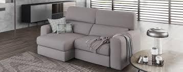 Confronta prezzi e caratteristiche tecniche di modus sofà divano letto con penisola angolo 2. Poltronesofa Belgique Avis