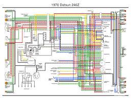 honda vfc wiring diagram honda wiring diagrams