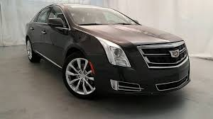 preowned vehicles for for hammond to drivers at ross downing 2016 cadillac xts vehicle photo in hammond la 70403