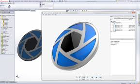 Image result for keyshot solidworks