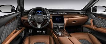 2018 maserati sedan. beautiful 2018 2017 maserati quattroporte to 2018 maserati sedan o
