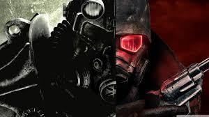 fallout 3 fallout new vegas wallpaper hd fallout wallpaper