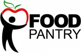 Food Pantry First United Methodist Church Of Lombard Il