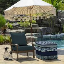 outdoor chair cushions outdoor
