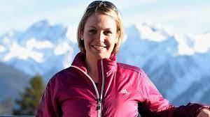Magdalena lena neuner is a retired german professional biathlete. Enw8ih67 4umxm