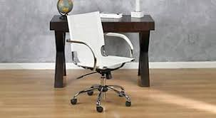 home depot office cabinets. Enjoy Comfortable Office Chairs Home Depot Cabinets O