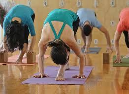 image via jewel yoga facebook