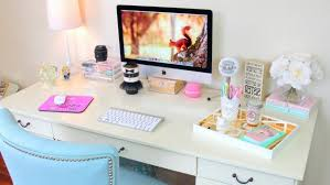 cute girly office supplies. Enchanting Girly Office Desk Accessories Uk Beautiful Intended For New Household Remodel Cute Supplies E