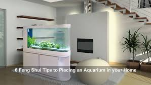 good feng shui for office. how to place an aquarium in a good feng shui way for office