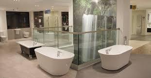 Bathrooms Better Bathrooms Showroom Slough