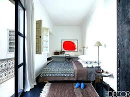 Bedroom Designing Websites Awesome Inspiration Design