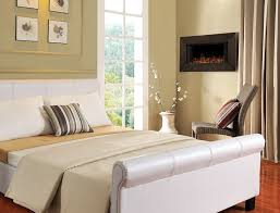 extraordinary wall mount electric fireplace decorating ideas images in bedroom contemporary design ideas