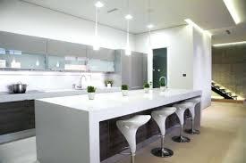 Eclairage Ilot Central Idée De Luminaire Et Lampe Maison