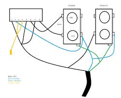 temp controller stc 1000 wiring diagram homebrewtalk com wiring diagram gif