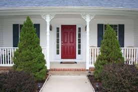 sidelights for front doorsFiberglass for Front Entry Doors with Sidelights  Design Ideas