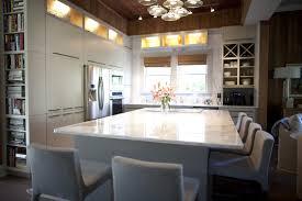 european style kitchen cabinets luxury euro style cabinets white lents mcm