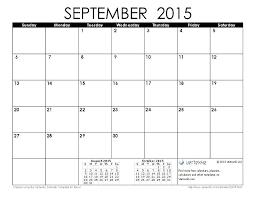 Weekly Calendar Word Template Monthly Calendar Word Template