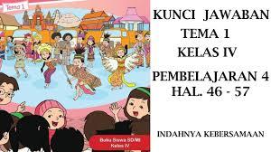 Kunci jawaban lks intan pariwara 2017 bahasa indonesia kelas 10 semester 2 pdf download. Kunci Jawaban Tantri Basa Jawa Kelas 4 Hal 57