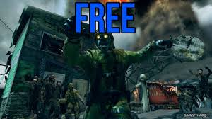 ps3 nuketown zombies black ops 2 (how to get nuketown zombies Black Ops 2 Zombie Maps Free Ps3 ps3 nuketown zombies black ops 2 (how to get nuketown zombies) youtube black ops 2 zombie maps free ps3