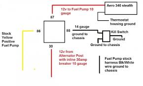 vdo rpm wiring diagrams gravely 816 headlight wiring diagram ac Aero Wiring Harness vdo wiring diagram audi a4 28 engine diagram dodge 3500 trailer vdo gauges wiring diagrams for aero automotive wiring harness