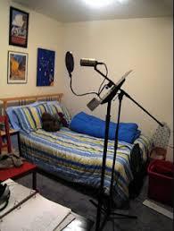 bedroom music studio. Brilliant Music Screenshot Image In Bedroom Music Studio