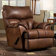 lazy boy wall hugger recliners. Double Recliners On Sale | Wall Hugging Raymour And Flanigan Lazy Boy Hugger