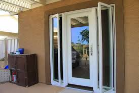 sliding patio doors with sidelights home design ideas