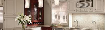 halogen xenon fluorescent led under cabinet lighting cabinet xenon lighting