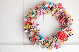 22 diy summer wreaths outdoor door wreath ideas for summer diy wreaths