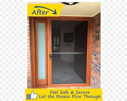 window screens screen door sliding glass door security door