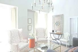 full size of jonathan adler ventana 2 tier chandelier 4 light oval two home improvement outstanding