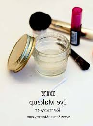 best oil free eye makeup remover for eyelash extensions mugeek