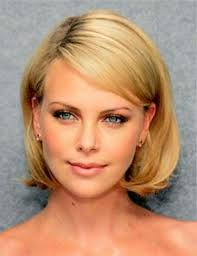 Jak Stylovat Vlasy Střední Délky účesy A účesy Pro Středně Dlouhé Vlasy