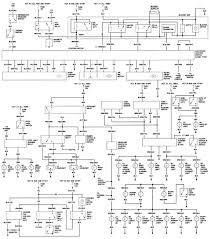 Mazda wiring diagrams diagram service manual fairnda helix and fuel